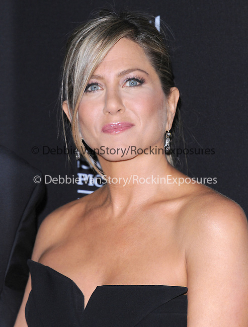 Jennifer Aniston  at The Lifetime Original Movie World Premiere Call Me Crazy : A Five Film held at The Pacific Design Center in West Hollywood, California on April 16,2013                                                                   Copyright 2013 Hollywood Press Agency
