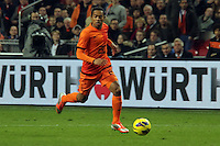 Urby Emanuelson (NL)
