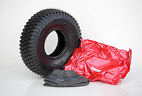 Motorised scooter tyres, tubes and parts for Xanthos Xanthopoulos, Swansea, Wales, UK. Tuesday 25 October 2016
