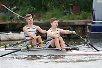J16A.2x  Heat  (37) Staines vs (38) Hereford RC<br /> <br /> Saturday - Gloucester Regatta 2016<br /> <br /> To purchase this photo, or to see pricing information for Prints and Downloads, click the blue 'Add to Cart' button at the top-right of the page.