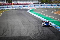 #79 ECURIE ECOSSE/NIELSEN RACING (GBR) LIGIER JS P3 LMP3 ANTONY WELLS (GBR) COLIN NOBLE (GBR)