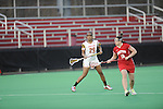 WLAX-29-Amanda Harrington 2014