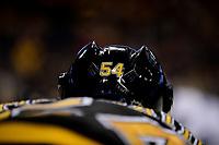 NHL 2016: Lightning vs Bruins NOV 27