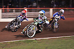 100827 LAKESIDE HAMMERS v IPSWICH WITCHES