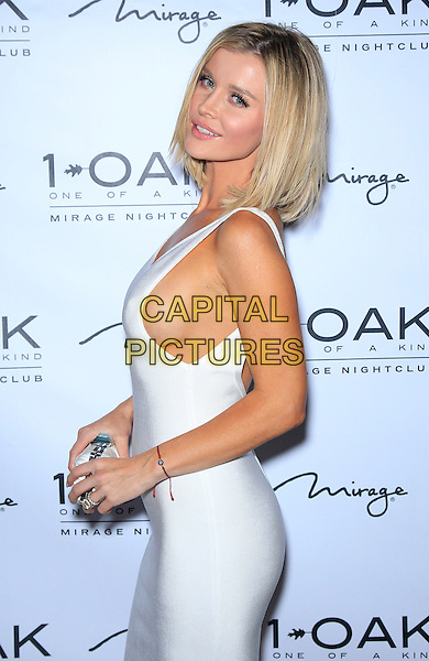 06 February 2015 - Las Vegas, Nevada - Joanna Krupa. Joanna Krupa hosts at 1 OAK at the Mirage, Las Vegas, USA 6th February 2015. <br /> CAP/ADM/MJT<br /> &copy; MJT/AdMedia/Capital Pictures