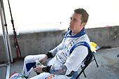 Pirelli World Challenge<br /> Intercontinental GT Challenge California 8 Hours<br /> Mazda Raceway Laguna Seca<br /> Sunday 15 October 2017<br /> Dane Cameron, Acura NSX GT3, GT3 Overall<br /> World Copyright: Richard Dole<br /> LAT Images<br /> ref: Digital Image RD_PWCLS17_339