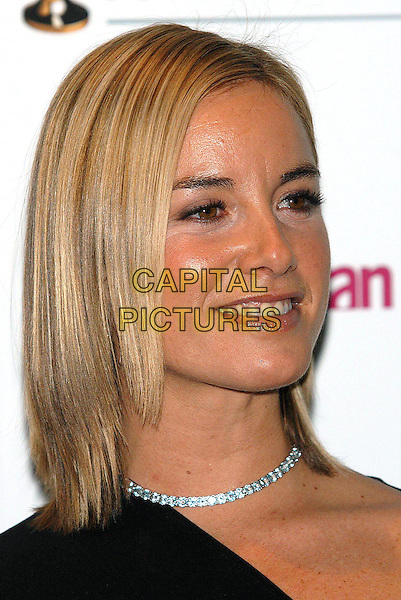 TAMZIN OUTHWAITE.TAMSIN OUTHWAITE.photo room at the Pantene Pro-V Awards.at the Royal Albert Hall.www.capitalpictures.com.sales@capitalpictures.com.© Capital Pictures