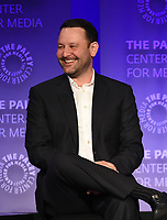 """HOLLYWOOD, CA - MARCH 24: Creator/Executive Producer Dan Fogelman attends PaleyFest 2019 for 20th Century Fox Television's """"This is Us"""" at the Dolby Theatre on March 24, 2019 in Hollywood, California. (Photo by Frank Micelotta/20th Century Fox Television/PictureGroup)"""