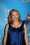 "Kristine Nielsen stars iin Broadway's ""Vanya and Sonia and Masha and Spike"" which had its opening night on March 14, 2013 at the Golden Theatre, New York City, New York.  (Photo by Sue Coflin/Max Photos)"
