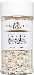 10625 Winter Wonderland, Small Jar 1.7 oz