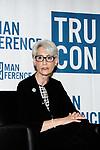 Truman | TruCon2017