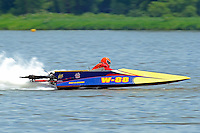 W-88 (Runabout)