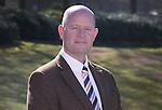 Joris Slooten (NGF)