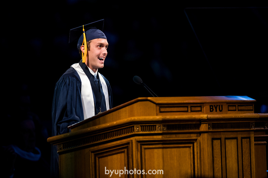 _E2_9461<br /> <br /> 1704-51 2017 Spring Commencement<br /> <br /> April 27, 2017<br /> <br /> Photography by Nate Edwards/BYU<br /> <br /> &copy; BYU PHOTO 2016<br /> All Rights Reserved<br /> photo@byu.edu  (801)422-7322
