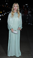 06 April 2019 - New York, New York - Rachel Zoe arriving for the Wedding Reception of Marc Jacobs and Char Defrancesco, held at The Pool.<br /> CAP/ADM/LJ<br /> ©LJ/ADM/Capital Pictures