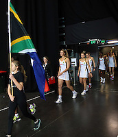 South Africa v Australia 270816