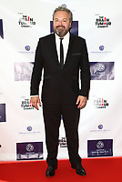 Harrow Dental Practice Charity Gala - in aid of The Brain Tumour Charity - at the InterContinental London at the O2, London on Saturday 22 June 2019<br /> <br /> Photo by Keith Mayhew