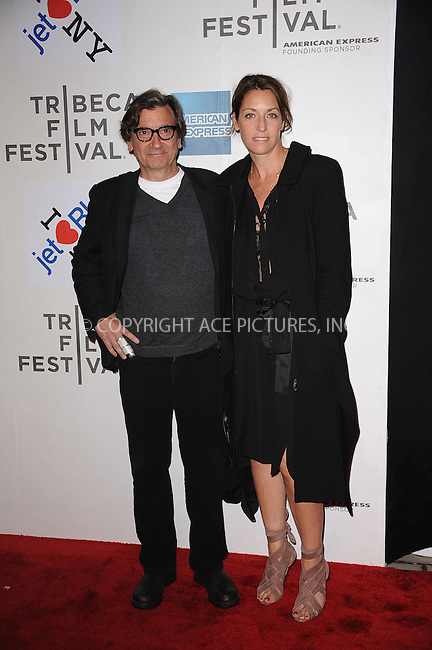 WWW.ACEPIXS.COM . . . . . .April 25, 2011...New York City...GriffIn Dunne attends the premiere of 'Last Night' during the 2011 Tribeca Film Festival at BMCC Tribeca PAC on April 25, 2011 in New York City....Please byline: KRISTIN CALLAHAN - ACEPIXS.COM.. . . . . . ..Ace Pictures, Inc: ..tel: (212) 243 8787 or (646) 769 0430..e-mail: info@acepixs.com..web: http://www.acepixs.com .