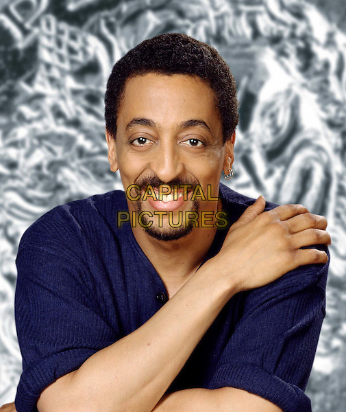 GREGORY HINES (HOST).The 56th Annual Tony Awards.TV Filmstill - Editorial Use Only.Ref: FB.www.capitalpictures.com.sales@capitalpictures.com.Supplied by Capital Pictures