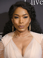 09 February 2019 - Beverly Hills, California - Angela Bassett. The Recording Academy And Clive Davis' 2019 Pre-GRAMMY Gala held at the Beverly Hilton Hotel.  <br /> CAP/ADM/BT<br /> &copy;BT/ADM/Capital Pictures
