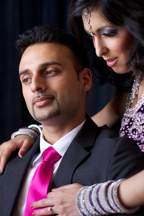 Andras Schram Wedding Workshop 2011.04.10