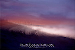 Brian Bresnahan Commercial and Fine Art Photographer