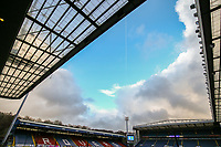 181222 Blackburn Rovers v Norwich City