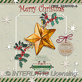 Isabella, CHRISTMAS SYMBOLS, WEIHNACHTEN SYMBOLE, NAVIDAD SÍMBOLOS, paintings+++++,ITKE529293S-L,#xx# ,napkins