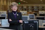 WNC - Dr. Lucey retirement portraits