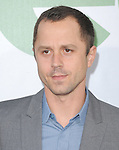Giovanni Ribisi at The Universal Pictures' L.A. Premiere of TED held at The Grauman's Chinese Theatre in Hollywood, California on June 21,2012                                                                               © 2012 Hollywood Press Agency