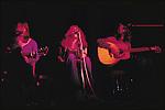 Led Zeppelin 1971..........
