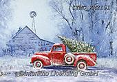 Marcello, CHRISTMAS SYMBOLS, WEIHNACHTEN SYMBOLE, NAVIDAD SÍMBOLOS, paintings+++++,ITMCXM2151,#xx#