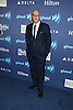 Jeffrey Tambor attends the 26th Annual GLAAD Media Awards on May 9, 2015 at The Waldorf Astoria in New York, New York, USA.<br /> <br /> photo by Robin Platzer/Twin Images<br />  <br /> phone number 212-935-0770