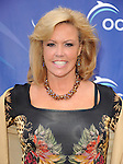 Mary Murphy  at The Oceana SeaChange Gala 2013 held at a private residence in Laguna Beach, California on August 18,2013                                                                   Copyright 2013 Hollywood Press Agency