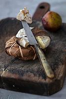 Gastronomie Générale / AOP Banon //  General Gastronomy / AOP Banon