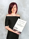 Falkirk Council Employment and Training Awards 16th November 2015...  <br /> <br /> odonnell_h_01
