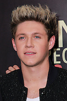 """NEW YORK, NY - AUGUST 26: """"One Direction: This Is Us"""" New York Premiere at the Ziegfeld Theater on August 26, 2013 in New York City. (Photo by Jeffery Duran/Celebrity Monitor)"""