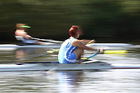 Race: 93  W.J18.1x   [116]Evesham RC - EVE-Akerman  vs [118]Ross RC - ROS-Taylor <br /> <br /> Ross Regatta 2017 - Monday<br /> <br /> To purchase this photo, or to see pricing information for Prints and Downloads, click the blue 'Add to Cart' button at the top-right of the page.
