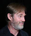 RICHARD THOMAS - 2017 Tony Awards Meet The Nominees