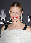 Jaime King<br /> <br /> <br />  attends THE WEINSTEIN COMPANY &amp; NETFLIX 2014 GOLDEN GLOBES AFTER-PARTY held at The Beverly Hilton Hotel in Beverly Hills, California on January 12,2014                                                                               &copy; 2014 Hollywood Press Agency