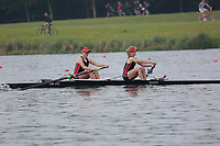 Race: 2  Event: J16 G2- Time Trial<br /> <br /> National Schools Regatta 2018<br /> Sunday<br /> <br /> To purchase this photo, or to see pricing information for Prints and Downloads, click the blue 'Add to Cart' button at the top-right of the page.