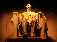 Lincoln Memorial, Washington, DC, District of Columbia, Washington D.C.