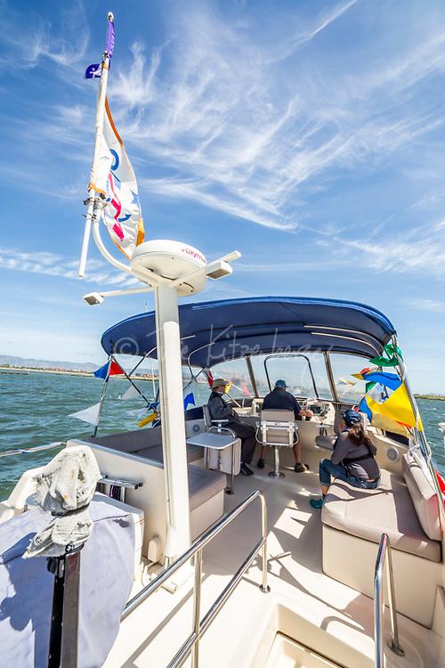 2017-04-23_Del Dovano_Varekai trawler