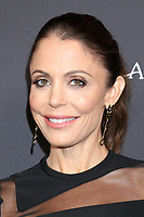 LOS ANGELES - SEP 20:  Bethenny Frankel at the Hollywood Reporter & SAG-AFTRA 3rd Annual Emmy Nominees Night  at the Avra Beverly Hills on September 20, 2019 in Beverly Hills, CA