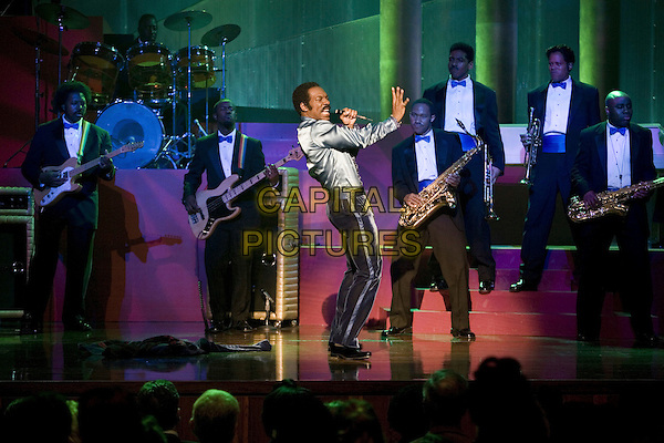 EDDIE MURPHY.in Dreamgirls .**Editorial Use Only**.CAP/FB.Supplied by Capital Pictures