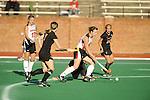 Maryland v Princeton (Greg Fiume)