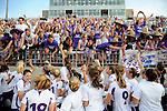 2009 W DI Lacrosse
