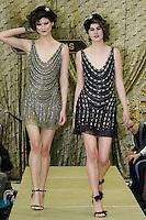 ModaListas 1920 Glam Runway Show