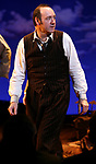 Kevin Spacey during Opening Night Performance Curtain Call of Eugene O'Neill's A MOON FOR THE MISBEGOTTEN at the Brooks Atkinson Theatre in New York City.<br />April 9, 2007