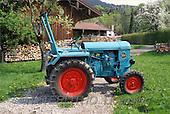 Gerhard, MASCULIN, tractors, photos(DTMB140-59,#M#) Traktoren, tractores